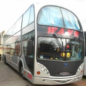 omnibus-229