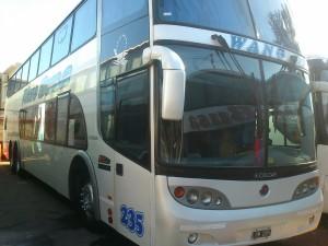 omnibus-235